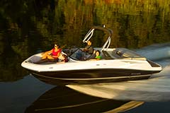 Menu_by-bayliner-boats-bayliner_inventory_240x160