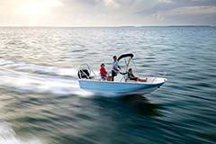 Menu_by-boston-whaler-boats-2020_whaler_boats_240x160
