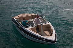 Menu_by-crownline-boats-boats-crownline_inventory_240x160